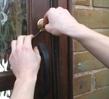 Advanced Locksmith Service Los Angeles, CA 310-736-3099